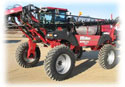 Miller 4275 Sprayer