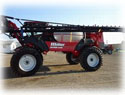 Miller 4365 Sprayer
