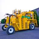 Oxbo 6230 Trunk Shaker Grape Harvester