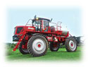 Miller Condor Sprayer
