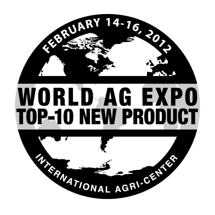 World Ag Expo Top 10 New Products